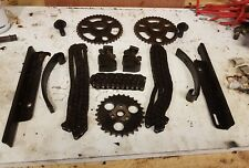 Renault 30 PRV Peugeot volvo Timing Chain Set
