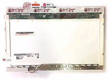 "AU OPTRONICS LCD 15.4"" B154PW02 V.3 HW:5A F/W:1 AUO LAPTOP Matte"