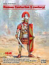 HaoYuTOYS HH18002 1//6 Esercito Imperiale LEGIONI ROMANE CENTURIONE TESTA SCOLPIRE