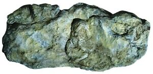 HO/N Scale - Rock Mold -  Washed Rock  Woodland Scenics WOO-C1242