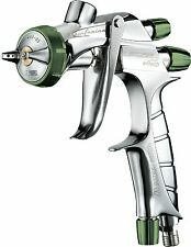 IWATA 5935   SUPERNOVA™ Entech® LS400 1.3mm Spray Gun