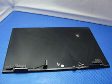 """New listing Hp Envy x360 15m-ds0011dx 15.6"""" Genuine Fhd Lcd Touch Screen Complete Assembly"""