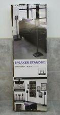 Sanus Accents Speakers AWSS2-B1