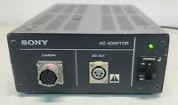 Sony AC Adaptor AC-550 for Sony Video Camera