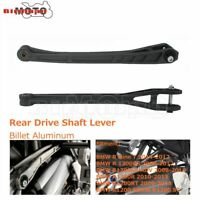 For BMW R1200GS 08-12 R NINET 14-17 Motorcycle torque Arm Lower Seat Height Gray