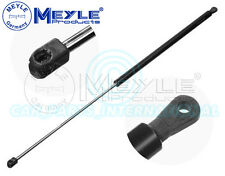 Meyle Replacement Front Bonnet Gas Strut ( Ram / Spring ) Part No. 140 161 0239