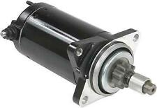 WPS - SMU0069 - Replacement Starter Motor Silver for Honda GL1100 GoldWing 80-82