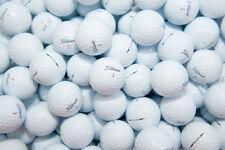 10 Titleist Pro V1X 2018 Model MINT & NEAR MINT Grade Refinished Golf Balls
