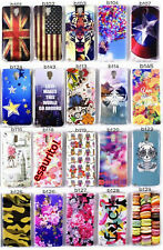 CUSTODIA COVER CASE PER SAMSUNG GALAXY NOTE 3 III NEO N7500 N7505 N7502 FANTASIE
