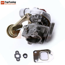 Turbolader für VW T4 2.5 TDI 65 kW 88 PS 75kW 102PS 53149887018 074145701A top