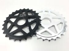 BMX 25T Chainring sprocket CNC chainwheel bmx bicycle Sprocket Aluminium