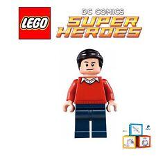 Lego 76052 Batman Classic TV Series Batcave: Dick Grayson Minifigure! Mint