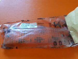 CLASSIC ALFA ROMEO ALFASUD SPRINT NOS FRONT INDICATOR LENS (L or R)  60749006