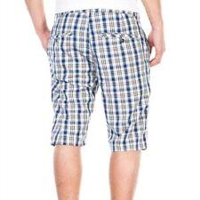Pantalones cortos de hombre Levi's