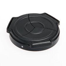Automatic Protection Lens Cap for Ricoh GX-100 GX-200 GX100 GX200 / LC-1