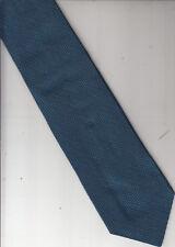 Pal Zileri-Authentic-100% Silk Tie-Made In Italy-PZ56- Men's Tie