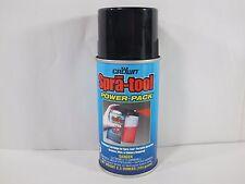 Crown Spra-Tool Spray Gun 8211 Power-Pack Refill