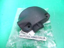 Domino portablocchetto luci scooter portaleva freno holder left block housin