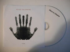 ♫ FRENCH PROMO ONLY ♫ ALICE IN CHAINS : STONE [ CD SINGLE PORT GRATUIT ]