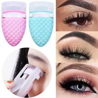 pour les yeux outils de cosmétiques recourbe - cils caoutchouc, plastique