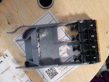 Corning MTP cassette