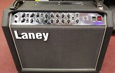 Laney VC50 Valve 50 Watts Guitar Amp Combo / Fully working / Good condition