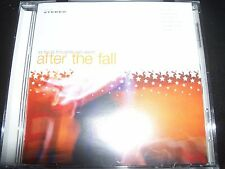 After The Fall As Far As Thoughts Can Reach (Australia) CD EP – Like New