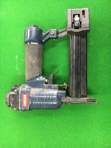 ROCKWORTH AIR STAPLER/ NAIL GUN