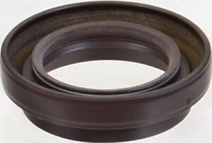 Manual Trans Output Shaft Seal-FWD Right,Left SKF 13441
