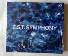 "E.S.T - ""Symphony"" - 1CD digipack / 2016 AKT MUSIC - Neuf / NEW"