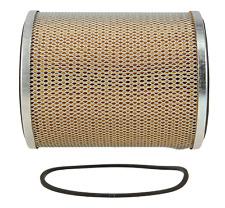 Hydraulic Cartridge Filter Ar75603 Fits John Deere 4630 5010 5020 6030 7020 7520