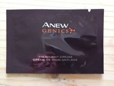 Agnew Genics Treatment Cream Anti Age - Sample - FREE P & P