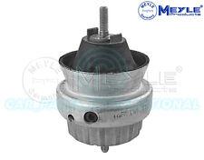 MEYLE Derecho Soporte de Montaje Del Motor 100 199 0123
