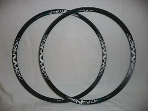 """Ryde Trace 29 Enduro 650b / 27.5"""" strong, wide and light MTB rims x 2"""
