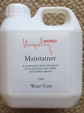 Amtico International Floorcare Maintainer 1 litre