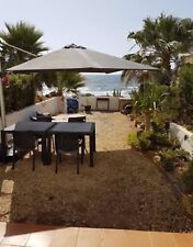 Beach House Holiday Rental Property