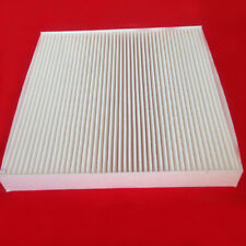 1PC NANOFLO FIBROUS CABIN AIR FILTER ONLY FIT FOR HONDA ACURA 80292-SDA-A01