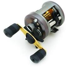 Shimano Corvalus CVL401 Left-Handed Baitcasting Reel - Extremely Fast Shipping !
