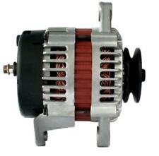 Lichtmaschine Generator Chevrolet Matiz Daewoo Matiz   HELLA ORIGINAL