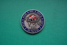 N°9 médaille militaire Armée ISAF KFOR SFOR Corps Européen EUROKORPS STRASBOURG