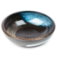 Sapporo Ceramic Japanese Soup Bowl