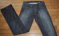PEPE  Jeans pour Femme W 28 - L 34 Taille Fr 38 LONDON (Réf# Y107)