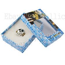 Soul Eater Finger Ring Cosplay Brand New In Box