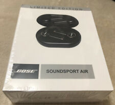 Bose Sound-sport Air Limited Edition