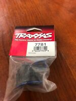Traxxas 7781 Carrier Differential / X-Ring Gaskets (2) X-Maxx