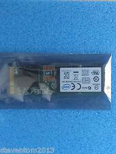 SSD 240GB Intel SSDSCMMW240A3L for Lenovo Thinkpad X1 Carbon laptop P/N: 45N8422