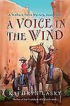 A Voice in the Wind (Paperback or Softback)