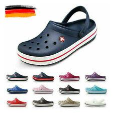 Summer Crocband Hausschuhe Sandale Schuhe Badeschuhe Strandschuhe Slippers
