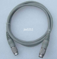 1pcs Used FOR Agilent HP11730A Power Sensor Cable Wire 90 DAY WARRANTY  #JIA
