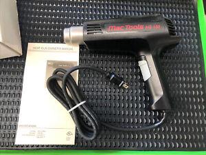 Mac Tools Heat Gun HG 150
